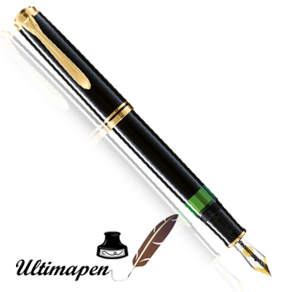 Pelikan