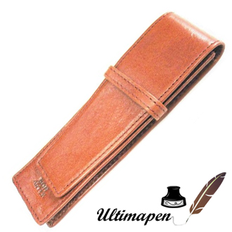 Pen