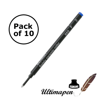 Schmidt